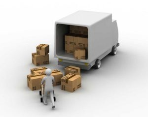 removals 3